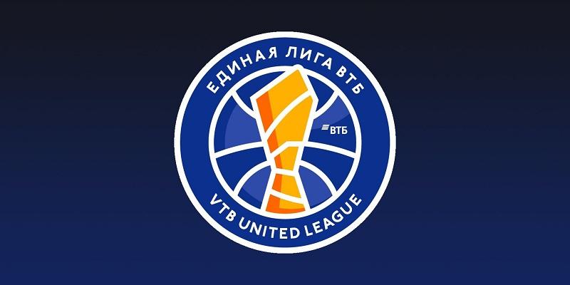 Единая лига ВТБ заняла 2-е место в списке лучших европейских чемпионатов