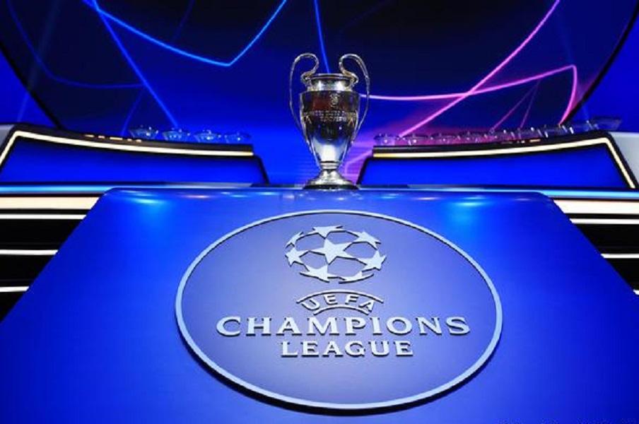 Шахтёр  Интер: стартовые составы команд на матч Лиги чемпионов