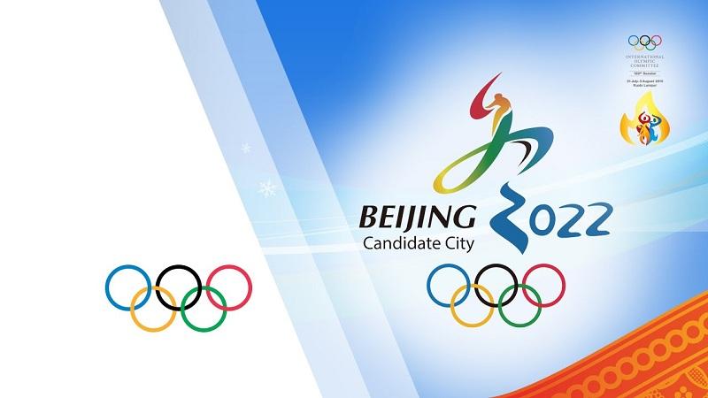 На Олимпийские игры 2022 года не пустят иностранных зрителей