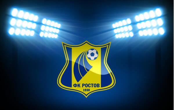 Как Ростов одержал волевую победу в гостях над Локомотивом - 2:1: все голы матча. ВИДЕО