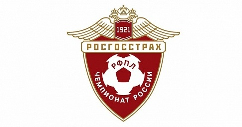 Gt футбол gt футбол чемпионат россии