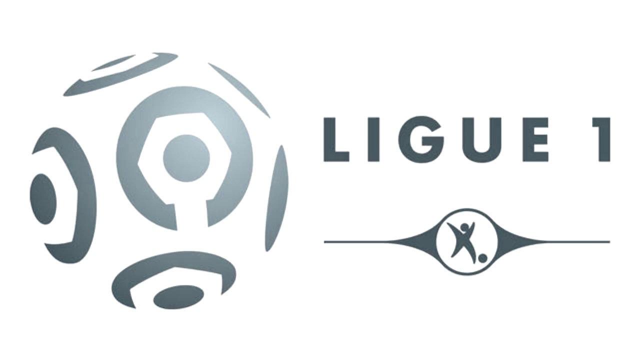 Футбол лига франция