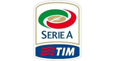 Италии турнирная таблица и