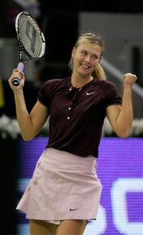 http://www.sport.ru/ai/5x16000/73270/head_0.jpg