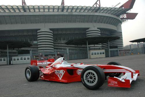 http://www.sport.ru/ai/5x16000/79869/1201722683.jpg