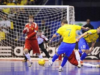 чемпионат армении по футболу первый лига
