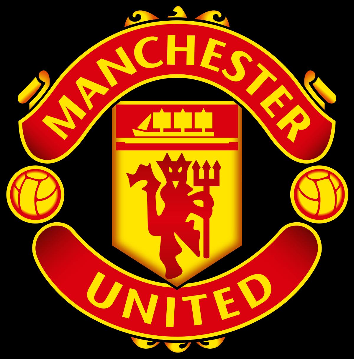 Официальный сайт футбольного клуба манчестера юнайтеда