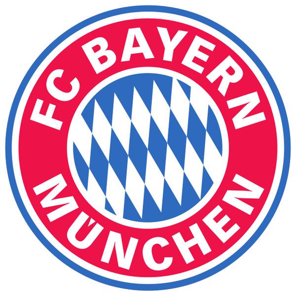 Бавария футбольный клуб в контакте