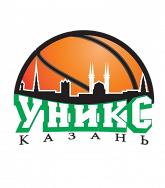 8a0834a1 БК УНИКС - Баскетбол - Sport.ru