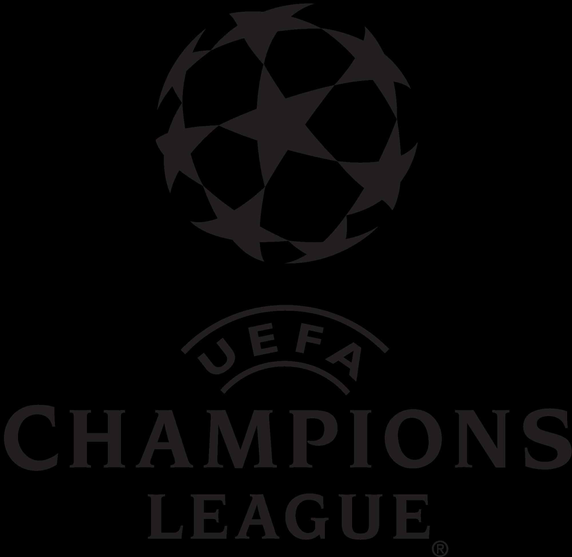 Спорт футбол лига чемпионов [PUNIQRANDLINE-(au-dating-names.txt) 58
