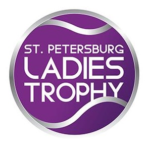 St. Petersburg Ladies Trophy 2020