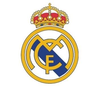 Официальный сайт футбольного клуба реал мадрида