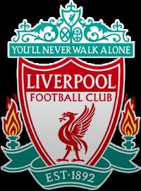 Все сайты футбольного клуба ливерпуль [PUNIQRANDLINE-(au-dating-names.txt) 23