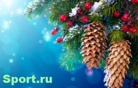 . ! - Sport.ru