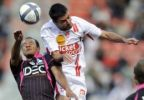 Французская Лига 1: анонс 5-го тура