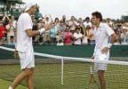 ATP-тур. Лучшие матчи сезона