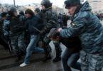 Русский бунт. Бессмысленный и беспощадный