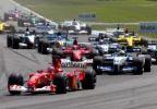 Россия может не увидеть Гран-при Формулы-1