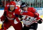 Пути КХЛ и НХЛ расходятся