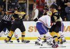 НХЛ. Видеообзор