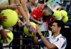 Вокруг тенниса (фото)