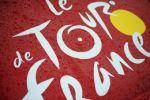 Тур де Франс. 11 этап. Фотогалерея
