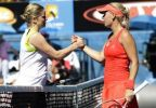 Australian Open. День девятый. Фотогалерея