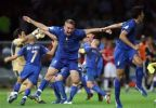 Евро-2012. Представление команд. Италия