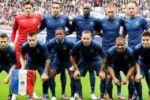 Итоги Евро. Франция