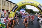 Tour de Pologne. Превью