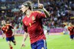 Итоги Евро. Испания