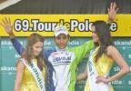 Tour de Pologne 2012. Итоги