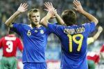 """Прайс-лист. """"Україна молода"""". Дорого и сердито"""