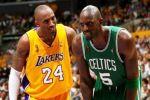 Top Guns. 10 лучших действующих снайперов НБА