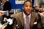 """""""Меняю будущее на неизвестность"""". Пять обменов звёздных новичков в НБА"""
