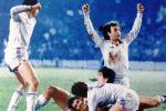 """Подвиги белой кавалерии. Величайшие еврокубковые отыгрыши """"Реала"""""""