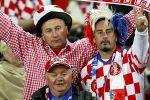 Пороховые бочки. Три правила балканского футбольного маркетинга