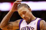 Под шёпот гремлинов. Почему карьера Майкла Бизли в НБА близка к завершению