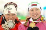 Анонс олимпийского сезона. Часть четвёртая