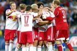 Фальшивая симфония. Почему продолжается упадок австрийского футбола