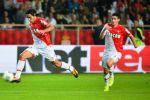 """Проклятый рай. Пять игроков, которые в январе могут покинуть """"Монако"""""""