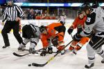 НХЛ. Обзор игровой недели 20-26 января