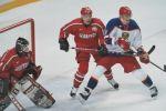 Вспоминая хоккейное прошлое. Солт-Лейк-Сити-2002. Часть третья