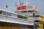 Гран-При Испании. В ритме фламенко