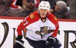 Ковалёв заканчивает с хоккеем