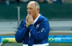 Сколари покидает сборную Бразилии и другие события субботы