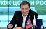 Гинер не знает, что делать с селекционной службой ЦСКА
