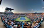 ATP/WTA. Cincinnati Open. Превью