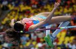 В швейцарском Цюрихе стартует чемпионат Европы по лёгкой атлетике