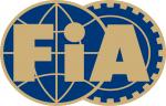 ФИА может изменить формат квалификации в США